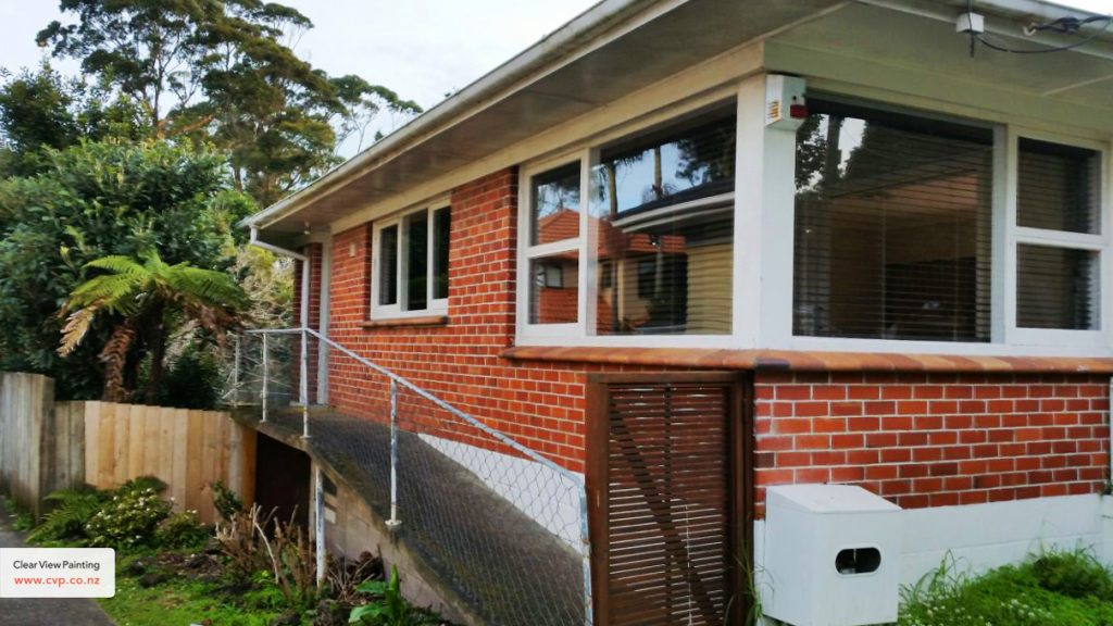 Exterior Paint Prices Nz Exterior Paint Estimates Repair Estimate Template Exterior Paint